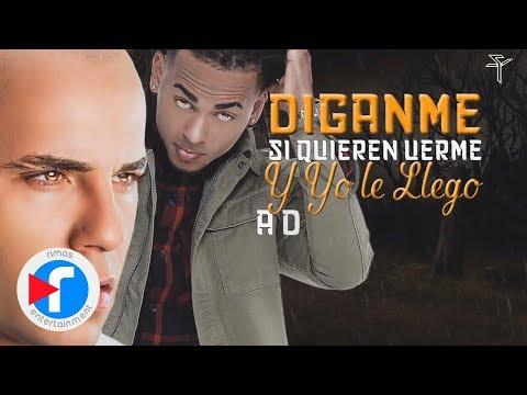 Kendo Kaponi Ft Farruko, Cosculluela, Ozuna, Anuel AA, Juanka, Noriel & Pacho – Me Quieren Matar (Remix) (Video Lyric) videos