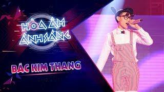 Bắc Kim Thang - Isaac, Only C, DJ Gin   The Remix - Hòa Âm Ánh Sáng