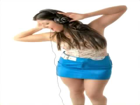Bollywood Film songs 2014 hits Hindi music Indian movies video Full Free download super hits mp3 hd