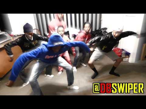 dollarboyz #swipernoswipping Dance Video Teaser Ft dbswiper & dbkidnplay video