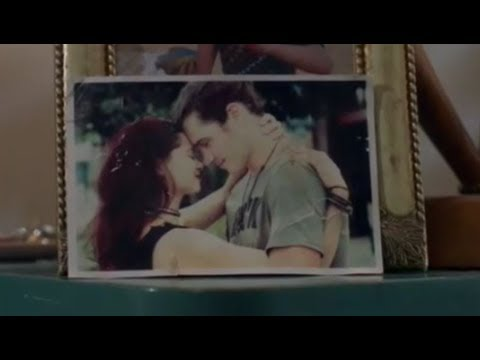 Andi Mack - Bowie and Bex Past Relationship - Friends Like These thumbnail