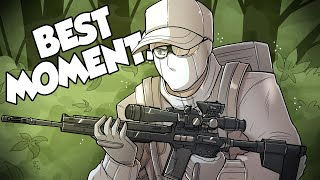 The BEST Moments in Tom Clancy's: Ghost Recon Breakpoint