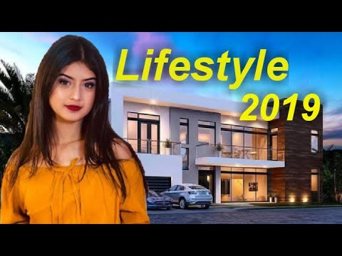 Arishfa Khan lifestyle(Gungun)|Lifestyle|Age|Salary|Education|Net Worth|Family|Biography 2019