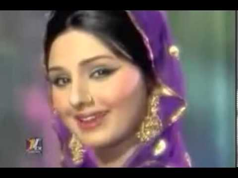 Jaane-kyun-log-mohabbat-kiya-karte-hain--(freshmaza].avi video