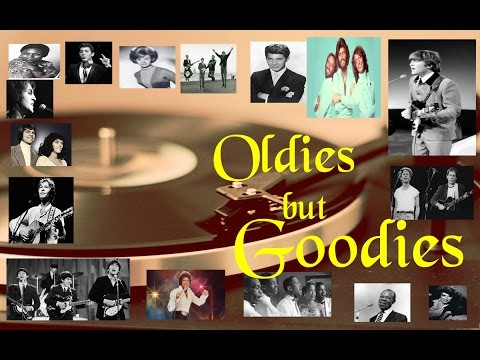 Oldies but Goodies 70s & 80s NONSTOP 2