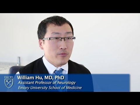 Alzheimer's Disease Biomarkers and Prevention