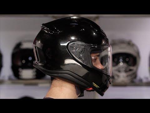 Helmet Ducati Arai