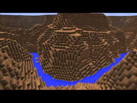 Minecraft History of the Universe [With Narration] Music Videos