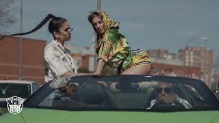 Bizzey - Ewa ft. Mula B & LouiVos (prod. Ramiks & Rockywhereyoubeen)