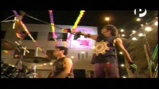 LA SARITA - Danza la Raza
