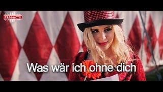 MusikApostel - Was Wär Ich Ohne Dich (offizielles Video)
