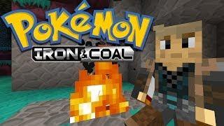 Iron & Coal: Server Update! [Part 6] - Quests and Mechanics