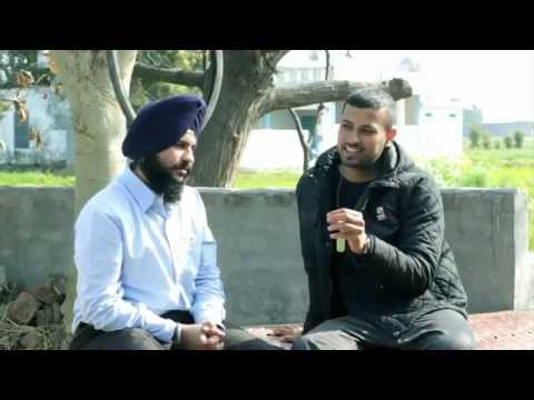 garry sandhu in india.mp4