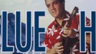 Vídeo 394 de Elvis Presley