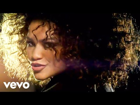 Zendaya - Replay video