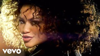 Zendaya Video - Zendaya - Replay
