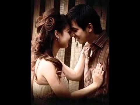 Jeet Love Raj video