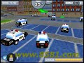 images Police Cars Parking Games Online For Pc To Play Free