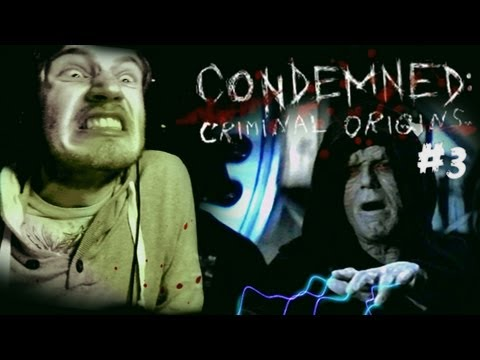 unlimited-power-condemned-criminal-origins-lets-play-part-3.html