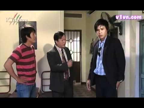 LoiSongSaiLam 01 clip1