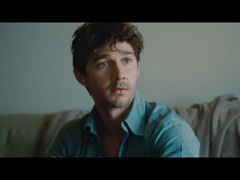 The Company You Keep Trailer - Shia LaBeouf, Robert Redford