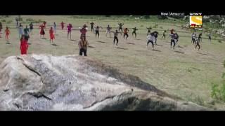 download lagu Daloonga Daloonga - Amanat gratis