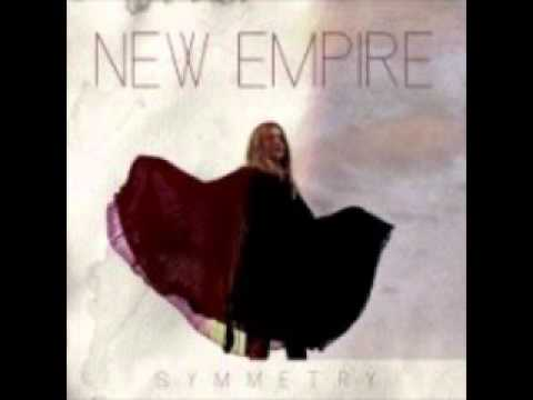 New Empire - Train On Time