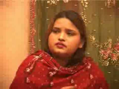 Kahani Tawaif Ki Zubani - Hira Mandi - 2/6 (http://www.smsroaming.com)