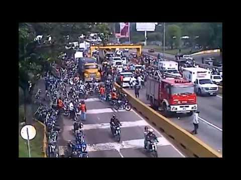 Visita Venezuela: 6 Minutos Del Mejor Pa�s Del Mundo