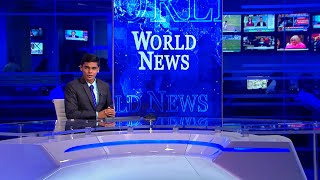 Ada Derana World News | 25th August 2020