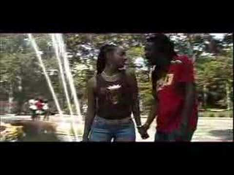 Isasha, Don't you Know , Directed by: Dwain (DJ) Johnson