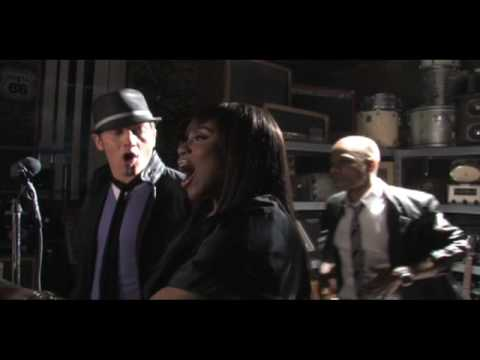 Toby Mac - Lose My Soul (with Kirk Franklin and Mandisa)