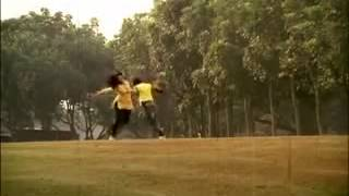 Bangla Funny Ad Mosharraf Karim
