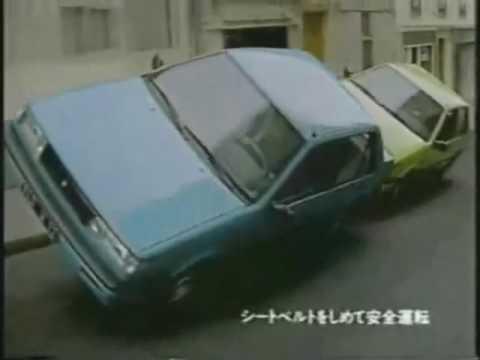 【社会】博多区で病院突入のタクシー、直前で進路変更し駐車車輌を回避。運転手は「ブレーキが利かず、避けようとハンドルを切った」★2 [無断転載禁止]©2ch.net YouTube動画>5本 ->画像>51枚