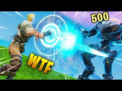Fortnite Funny WTF Fails and Daily Best Moments Ep.1352