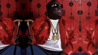 Watch Diddy Well Always Love Big Poppa video