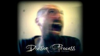 """Division Process - """"The Sweet Goodbye"""" (DragonWolf Records)"""
