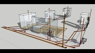 plumbing course - lecture 1 - B