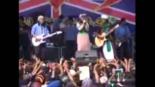 download lagu Lusiana Safara - 25jam Bersama PALAPA 03-16  - gratis