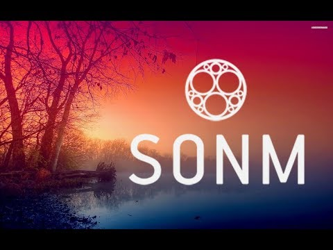SONM / SNM - The Golem Killer ?
