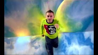 DJ ROSS FLOATING ON LOVE
