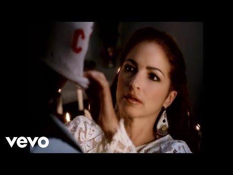 Gloria Estefan - Hoy