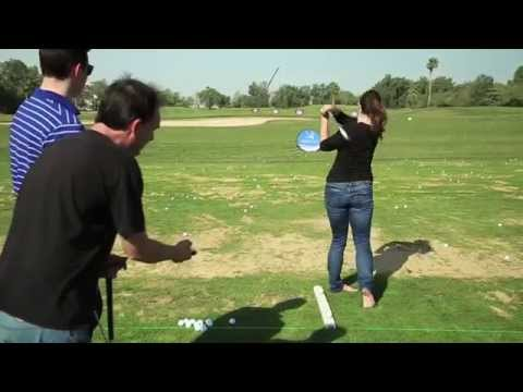 Qatar Golf Academy
