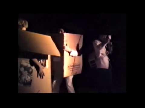 Villa Djava Begindagen (Peter Slabbinck's Top Of The Pops) 3