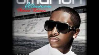 Watch Omarion On My Grind video