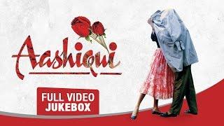 "download lagu ""aashiqui"" - Super Hit Songs Full  Jukebox  gratis"