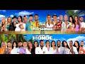 Les Marseillais vs Le Reste du Monde 5 - Episode 64