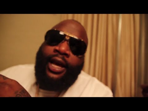 DJ Kay Slay (feat. Fabolous, Rick Ross, Nelly, French Montana & T-Pain) - About That Life
