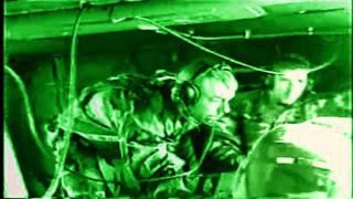 BREAKING: VIDEO FOOTAGE OF NAVY SEALS OSAMA BIN LADEN SECRET AIR RAID MISSION RELEASED!