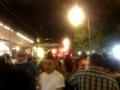 Market Place San Antonio